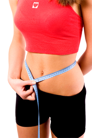 Is it possible to lose 9 pounds in 3 days